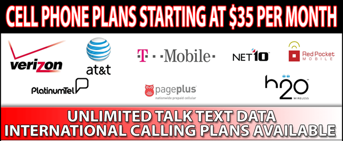 Front-Page-Phone-Plans