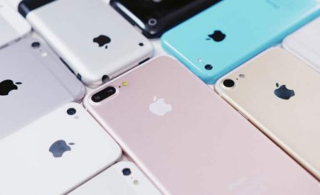 Phones Are Us – We Buy iPhones & Cell Phones Las Vegas